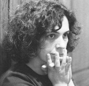 Adriana Brăileanu
