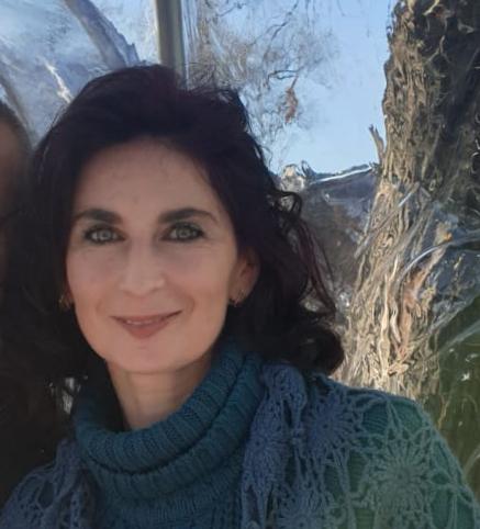 Diana Petrec