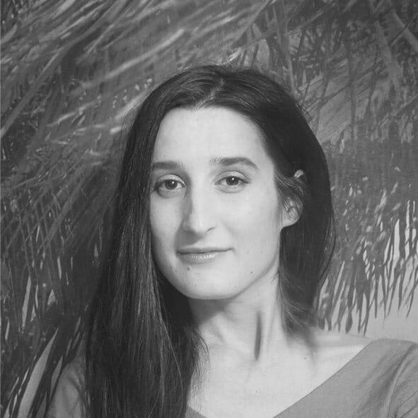 Florina Drăguș