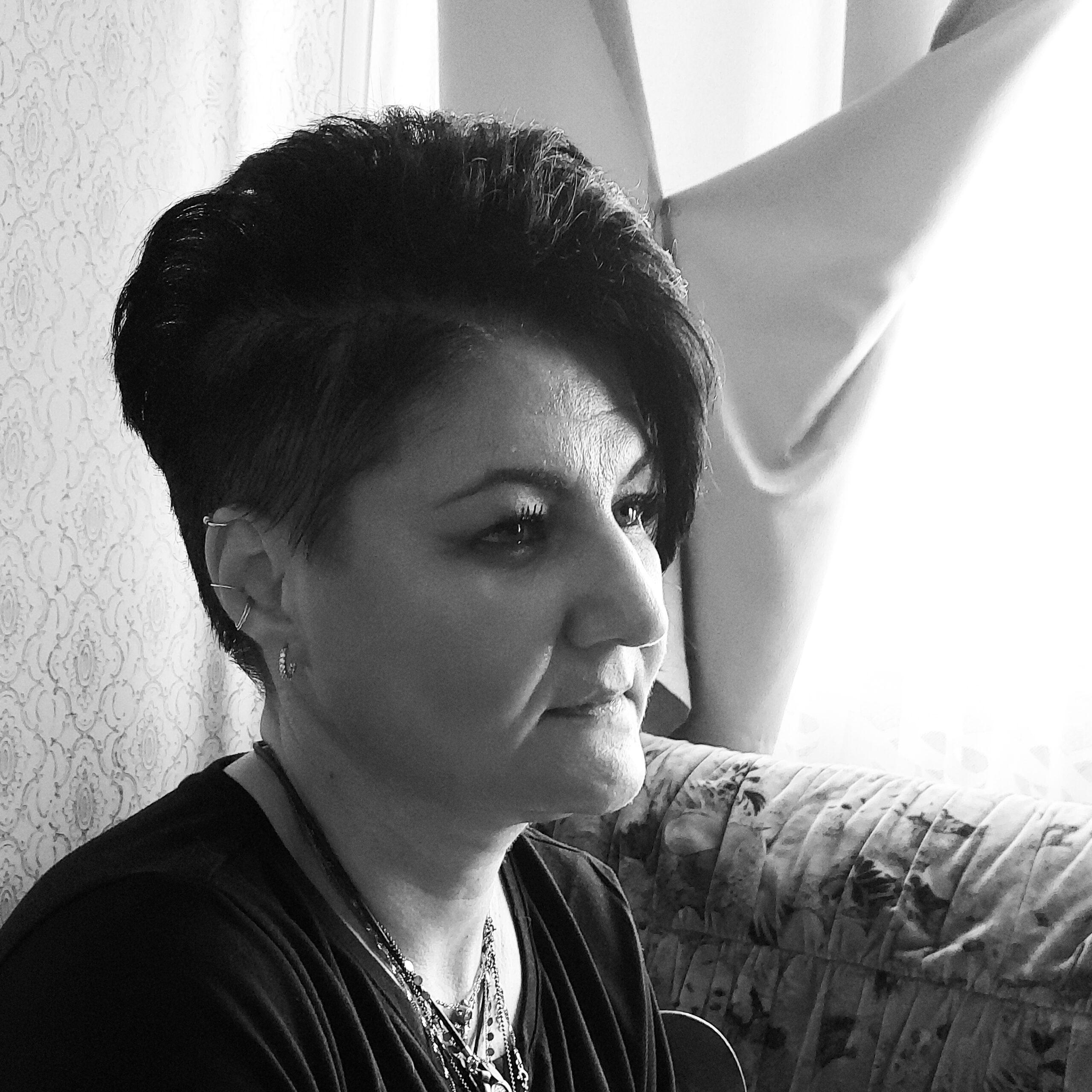 Ana Ignat